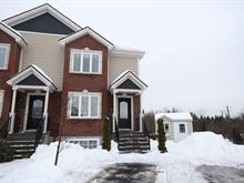 House for sale in Rock Forest/Saint-Élie/Deauville (Sherbrooke), Estrie, 1238, Rue  Mansourati, 18663721 - Centris