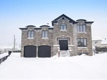House for sale in Repentigny (Repentigny), Lanaudière, 496, Rue de la Manicouagan, 11011556 - Centris