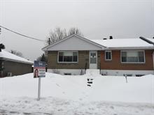 House for sale in Saint-Vincent-de-Paul (Laval), Laval, 634, Rue  Lesage, 26033360 - Centris