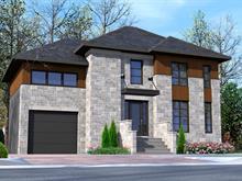 Maison à vendre à Saint-Étienne-de-Beauharnois, Montérégie, 24, Rue  Cazelais, 27068580 - Centris