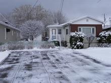 Maison mobile à vendre à Beauharnois, Montérégie, 1, 28e Avenue, 11292478 - Centris
