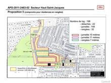 Lot for sale in Saint-Jean-sur-Richelieu, Montérégie, Rue  Saint-Jacques, 11724475 - Centris