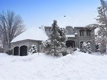 House for sale in Blainville, Laurentides, 14, Rue de Blois, 22807040 - Centris