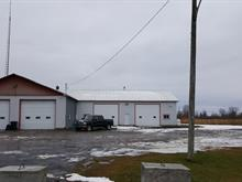 Industrial building for sale in Saint-Télesphore, Montérégie, 980, Route  340, 17303449 - Centris