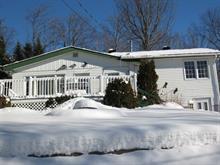 Maison à vendre à Saint-Calixte, Lanaudière, 230, Rue  Rose, 20428466 - Centris
