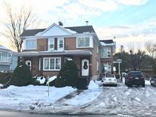 4plex for sale in Granby, Montérégie, 58 - 62, Rue  Elgin, 16710141 - Centris