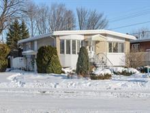 House for sale in Greenfield Park (Longueuil), Montérégie, 906, Rue  Watson, 19759282 - Centris