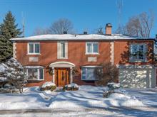 House for sale in Westmount, Montréal (Island), 23, Avenue  Oakland, 12500223 - Centris