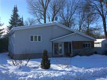 Maison à vendre à Otterburn Park, Montérégie, 436, Rue  Prince-Arthur, 23579988 - Centris