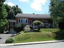 Maison à vendre à Jacques-Cartier (Sherbrooke), Estrie, 1384, Rue  Fernando-Desjardins, 9644157 - Centris