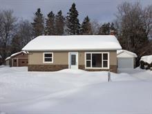 Maison à vendre à Buckingham (Gatineau), Outaouais, 125, Rue  Gorman, 24405655 - Centris