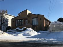 Maison à vendre à Drummondville, Centre-du-Québec, 61, Rue  Saint-Denis, 23987039 - Centris