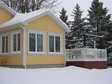 House for sale in Saint-François-du-Lac, Centre-du-Québec, 71, Rue  Leblanc, 24256748 - Centris