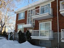 Duplex for sale in Mercier/Hochelaga-Maisonneuve (Montréal), Montréal (Island), 8890 - 8892, Rue  Sainte-Claire, 19877665 - Centris