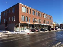 Income properties for sale in Villeray/Saint-Michel/Parc-Extension (Montréal), Montréal (Island), 4100A, 40e Rue, 10309993 - Centris