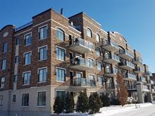 Condo for sale in Dollard-Des Ormeaux, Montréal (Island), 4025, boulevard des Sources, apt. 408, 24750288 - Centris
