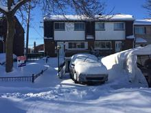 Maison à vendre à Rivière-des-Prairies/Pointe-aux-Trembles (Montréal), Montréal (Île), 11836, Avenue  Pierre-Baillargeon, 20407707 - Centris
