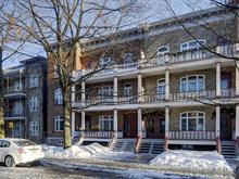 Triplex for sale in La Cité-Limoilou (Québec), Capitale-Nationale, 25 - 35, Rue  Crémazie Est, 15041960 - Centris