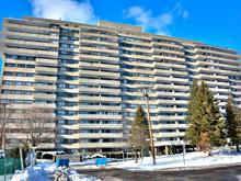 Condo for sale in Côte-Saint-Luc, Montréal (Island), 6800, Avenue  MacDonald, apt. 1007, 21689920 - Centris