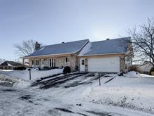 Maison à vendre à Beauport (Québec), Capitale-Nationale, 148, Rue du Père-Lévesque, 10878024 - Centris