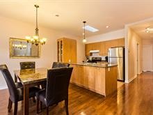 Condo for sale in Saint-Laurent (Montréal), Montréal (Island), 2947, Avenue  Ernest-Hemingway, apt. 306, 27000402 - Centris