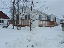 Maison à vendre à Rouyn-Noranda, Abitibi-Témiscamingue, 87, Rue  Monseigneur-Chagnon, 14333337 - Centris