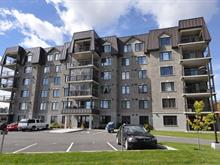 Condo for sale in Charlesbourg (Québec), Capitale-Nationale, 7760, Rue du Daim, apt. 602, 22848920 - Centris