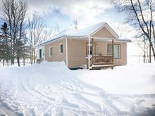 Maison à vendre à Princeville, Centre-du-Québec, 110, 6e Rang Est, 22860775 - Centris