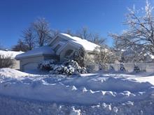 Maison à vendre à Blainville, Laurentides, 2, Rue  Réal-Benoit, 24885023 - Centris