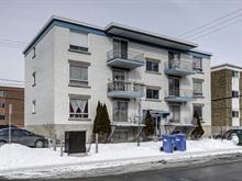 Immeuble à revenus à vendre à La Cité-Limoilou (Québec), Capitale-Nationale, 124, Rue des Lilas Ouest, 9470639 - Centris