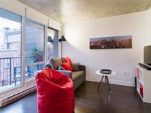 Condo / Apartment for rent in Ville-Marie (Montréal), Montréal (Island), 2118, Rue  Saint-Dominique, apt. 313, 22463948 - Centris