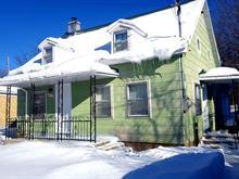 Maison à vendre à Pierrefonds-Roxboro (Montréal), Montréal (Île), 4579, Rue  Saint-Léon, 20073413 - Centris