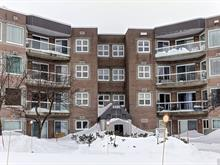 Condo for sale in Charlesbourg (Québec), Capitale-Nationale, 4480, Rue  Le Monelier, apt. 410, 17357463 - Centris