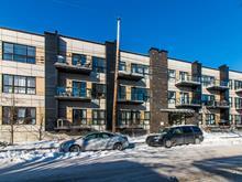 Condo à vendre à Mont-Royal, Montréal (Île), 2375, Avenue  Ekers, app. 303, 16562258 - Centris
