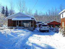 House for sale in L'Île-Bizard/Sainte-Geneviève (Montréal), Montréal (Island), 142, Rue  Joly, 12459738 - Centris