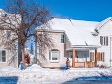 Maison à vendre à Gatineau (Gatineau), Outaouais, 161, Rue  Broadway Ouest, 27909873 - Centris