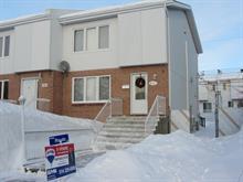 House for sale in Rivière-des-Prairies/Pointe-aux-Trembles (Montréal), Montréal (Island), 12417, Rue des Iris, 28959355 - Centris