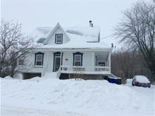 Maison à vendre à Louiseville, Mauricie, 231, Rang de la Petite-Rivière, 22427052 - Centris