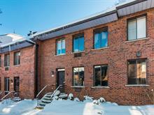 Townhouse for sale in Outremont (Montréal), Montréal (Island), 57A, Terrasse les Hautvilliers, 18104482 - Centris