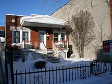 House for sale in Le Sud-Ouest (Montréal), Montréal (Island), 5729, Rue  Laurendeau, 13107519 - Centris