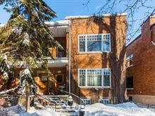 Condo à vendre à Côte-des-Neiges/Notre-Dame-de-Grâce (Montréal), Montréal (Île), 5569A, Avenue  Wilderton, 17716947 - Centris