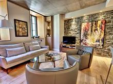 Condo à vendre à Ville-Marie (Montréal), Montréal (Île), 81, Rue  De Brésoles, app. 309, 25183973 - Centris