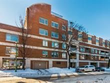 Condo for sale in Outremont (Montréal), Montréal (Island), 828, Avenue  Querbes, apt. 307, 26908800 - Centris