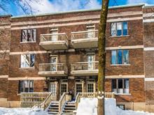 Condo for sale in Outremont (Montréal), Montréal (Island), 1527, Avenue  Ducharme, 21729522 - Centris