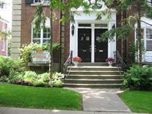 Condo / Appartement à louer à Hampstead, Montréal (Île), 66, Rue  Dufferin, 9396774 - Centris