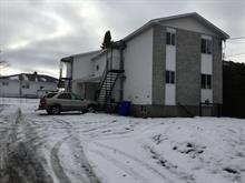 4plex for sale in Gatineau (Gatineau), Outaouais, 41, Rue  Sainte-Rose, 10634890 - Centris