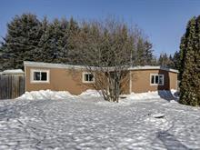 Mobile home for sale in Stoneham-et-Tewkesbury, Capitale-Nationale, 1, Chemin de l'Étang, 11663275 - Centris