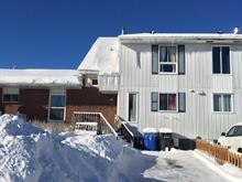 Maison à vendre à Blainville, Laurentides, 59, Rue des Lilas, 14343716 - Centris