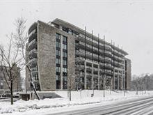 Condo à vendre à Sainte-Foy/Sillery/Cap-Rouge (Québec), Capitale-Nationale, 888, Rue  Valentin, app. 703, 9472584 - Centris