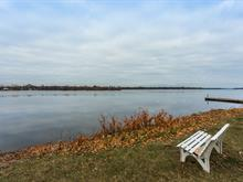Lot for sale in L'Île-Perrot, Montérégie, 407, boulevard  Perrot, 20933545 - Centris